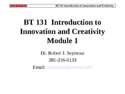 bt 131 07f 01 introduction 070828