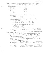 topic03_Gauss_Law