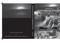 Envinromental Studies_ebook