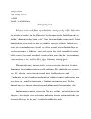 Essay 1 - ENG.docx