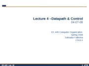 lec_04_datapath_and_control_2_spr08_s