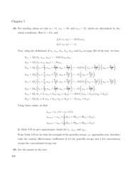 292_pdfsam_math 54 differential equation solutions odd