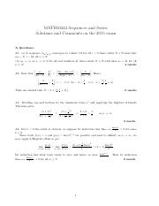 exam2015-solutions-web_2016