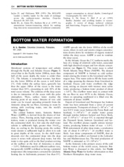 Bottom_Water_Formation