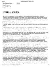 Official Series Description - AXTELL Series.pdf