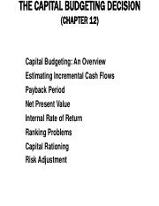 141106209-Capital-Budgeting-in-Finance.pdf