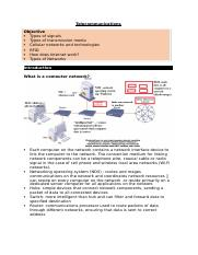 Manoj_IT_Sem4_Telecommunications.docx