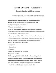 essay_outline_6_2_family
