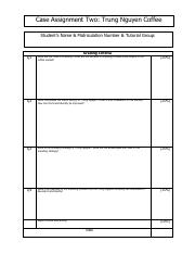 Template Coverpage Individual Case Assignment Two MKT1003X.pdf