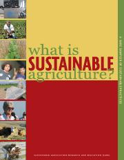 whatissustainableagriculture-2