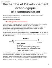 RDT_-_Telecommunication_2013.docx