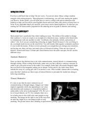 SAMPLE SurvivalGuideFinalDraft-2