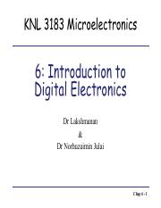 chap06_Introduction to Digital Electronics.pdf