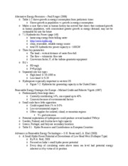 Task 3 Notes