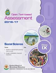 47_Social_science_Theme_1_2_Class_IX