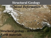 Structural_Geology