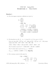 stat420_hw4_solutions