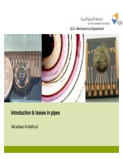 1_Introduction.pdf