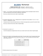 worksheet_SUTD06041430