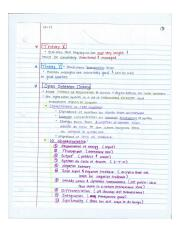Ch.14 notes