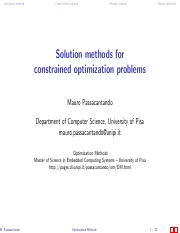 Constrained Optimization 6.pdf