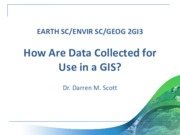 06 - Data Collection (2GI3)