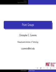 002_point_groups.pdf