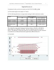 principles of econometrics 3rd edition solutions pdf