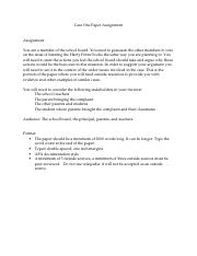 Case_One_Paper_Assignment_101_F11(2) (1).doc