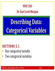 2.1 Categorical Variables.pptx
