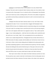 motorcycle diaries essay ernesto che guevara de la serna takes  3 pages ceremony