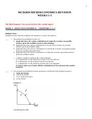 MidSemester Questions for practice - Solutions (1).pdf