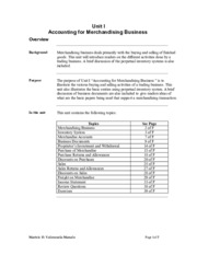 7216082-Unit-I-Accounting-for-Merchandising-Business1.pdf