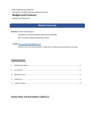 Budget and Treasury_Module  outline_2016-2017.pdf