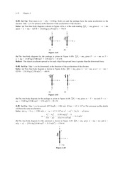 04_InstSolManual_PDF_Part12