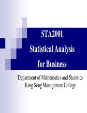 STA2001_Unit 1_Estimation_student version
