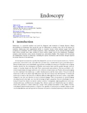 fundamental_endoscopy