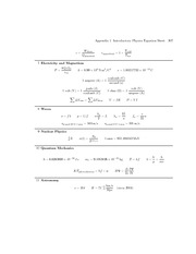 Physics 1 Problem Solutions 311