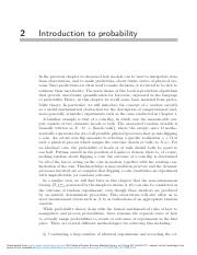 Introduction_to_probability.pdf