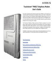 Arris TM602G_User_Guide_Std1-7 (2).pdf
