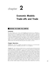 Econ1A_chapter-2study_guide