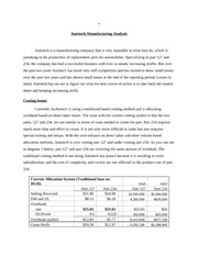 Autotech_Manufacturing_Analysis[1]