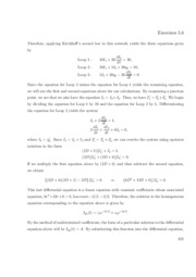 325_pdfsam_math 54 differential equation solutions odd