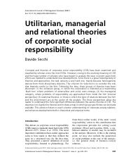 Utilitarian_Managerial_and_Relational_Th.pdf