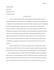 a separate peace essay-student1