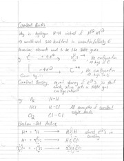 Notes2-1