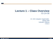 lec_01_overview_spr08_s