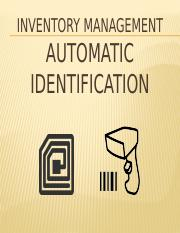 Chap.4-im_automatic_identification(4).pptx
