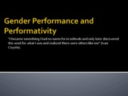 Gender_Performance_Performativity.compressed.pdf