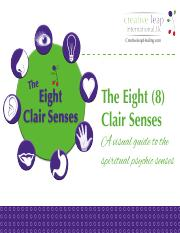 The-8-Clair-Senses-a-visual-guide-to-the-spiritual-psychic-senses